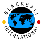 blackball international logo